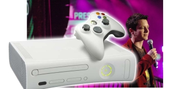 The RetroBeat: Next-gen console debuts aren't what they used to be