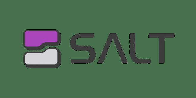 Salt Security