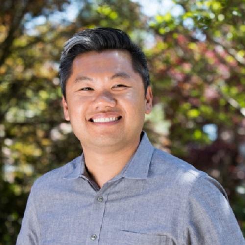 Andrew Chen is a general partner at Andreessen Horowitz.