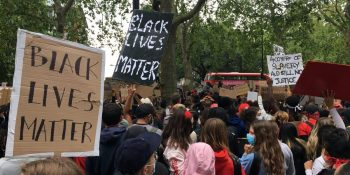 Black_Lives_Matter,_Hyde_Park_London_protest_3.6.27