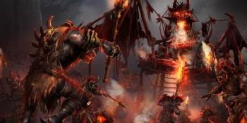 Dark Alliance's big bad is one of the Companions of the Hall's nemeses: Crenshinibon