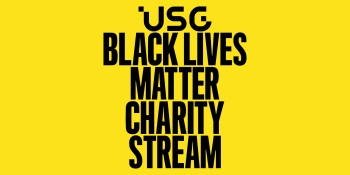 USgamer to host fundraising stream for Black Lives Matter