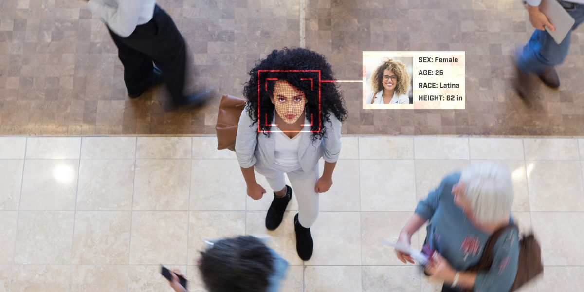 Researchers find that labels in computer vision datasets poorly capture racial diversity