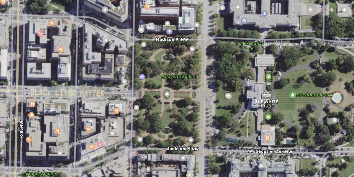 matter lives google maps apple venturebeat assistants tweak ai horwitz jeremy credit infoshri