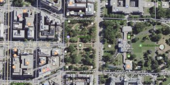Apple and Google tweak maps, AI assistants to back Black Lives Matter