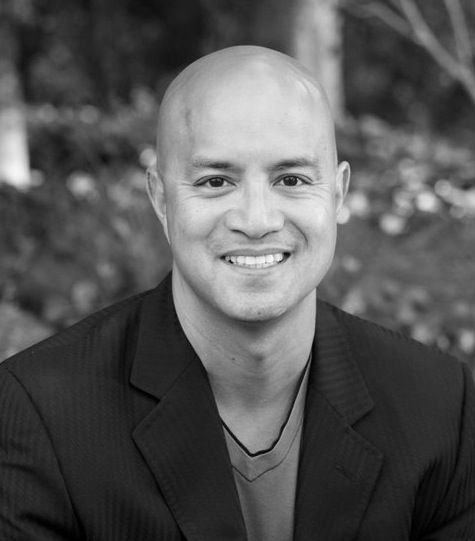 Roderick Alemania is the CEO of ReadyUp.