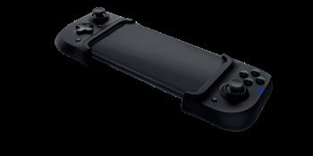 Razer Kishi review — a great smarphone controller dock