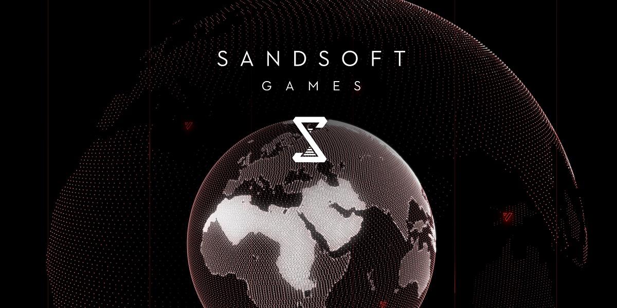 Sandsoft Games is making games for the Middle Eastern market.