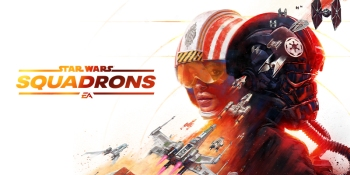 Star Wars: Squadrons gets October 2 release date — watch the trailer