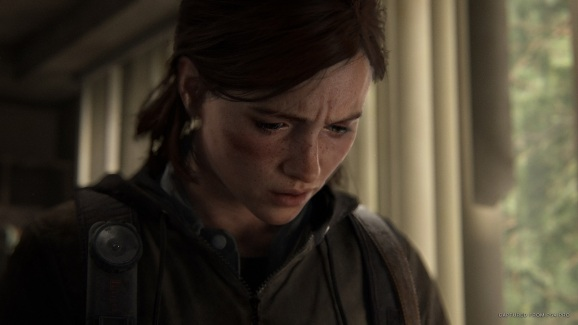 The Last of Us Part II is PlayStation Studios' fastest-selling PS4 game