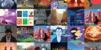 Games for Change unveils sessions on mental health, diversity, and COVID-19