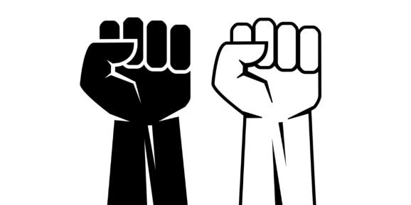 ProBeat: Black journalists in tech you should follow