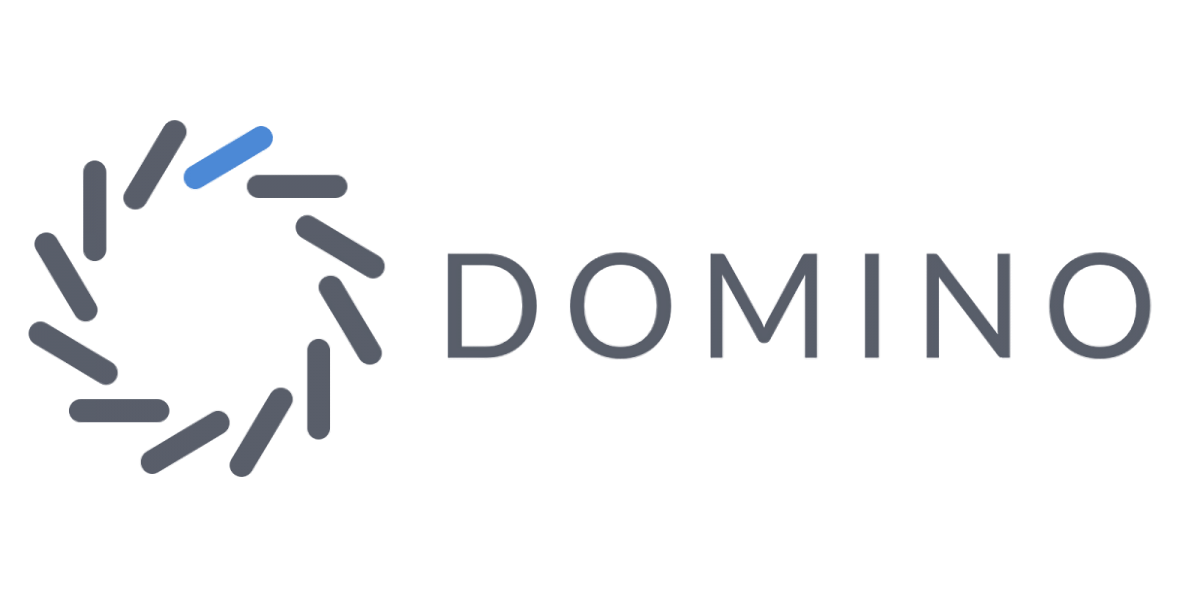 Domino Data Lab