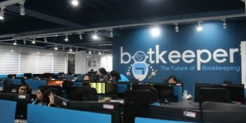 Botkeeper raises $25 million to automate accounting tasks