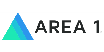 Area 1 Security raises $25 million for AI tools to protect against phishing