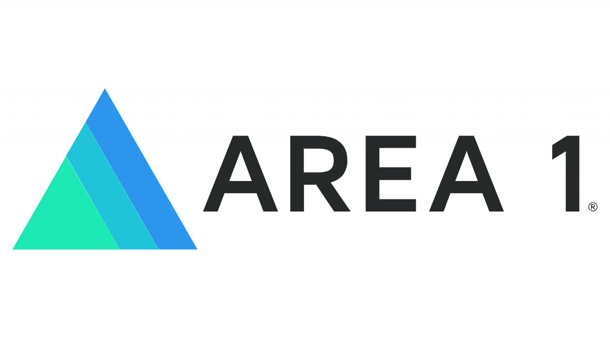 Area 1 Security raises $25 million for AI tools to protect against phishing 1