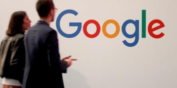 Google will pay publishers to license content for 'new news experience'