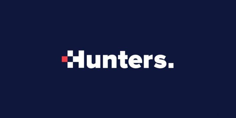 Hunters.ai