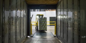 Autonomous forklift developer Third Wave emerges from stealth with $15 million