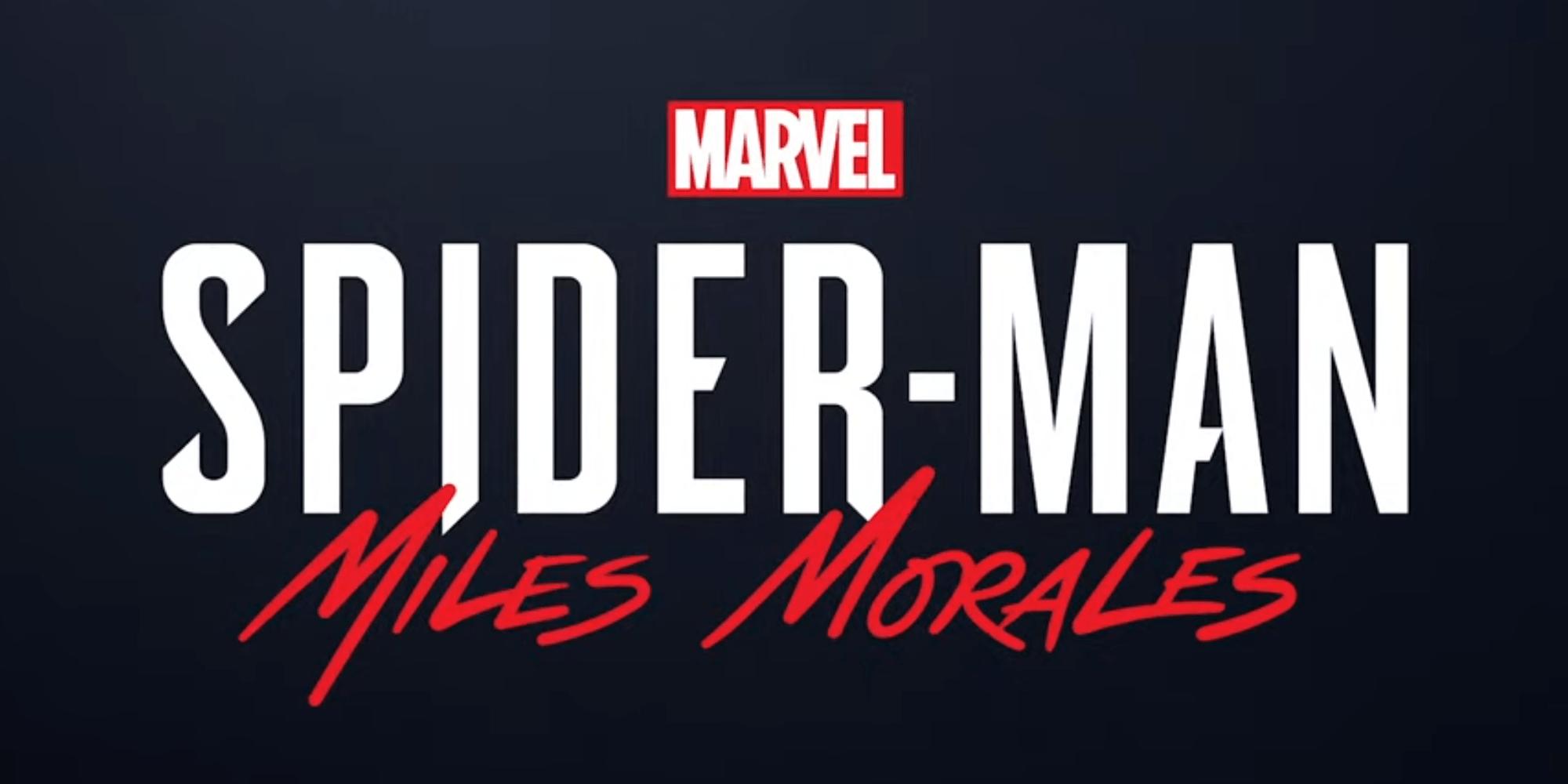 marvel-spider-man-miles-morales.png?fit=2000%2C1000&strip=all