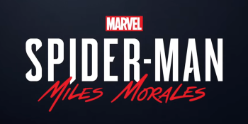 Spider-Man: Miles Morales comes to PS5 this holiday