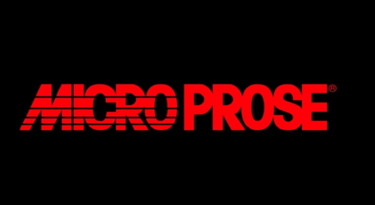 MicroProse was born in 1982.