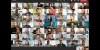 Microsoft Teams 49 video call participants
