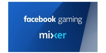 Microsoft will shut down Mixer on July 22, transition users to Facebook Gaming