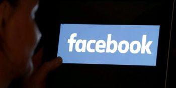 Civil rights groups urge companies to suspend Facebook advertising