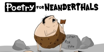 Exploding Kittens launches Zoom-based word-guessing game Poetry for Neanderthals