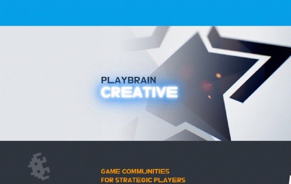 PlayBrain is targeting the Japanese esports market.