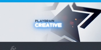 PlayBrain raises $6 million to build up esports in Japan