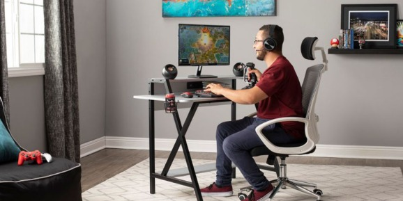 7 deals gaming enthusiasts won't want to miss out on