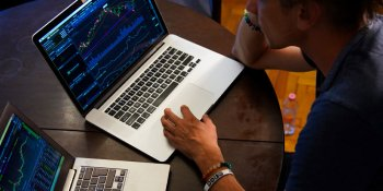 This $50 bundle can help you master the stock market and day trading