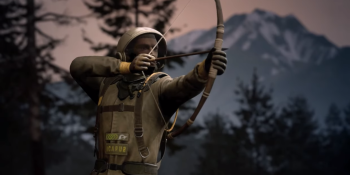 Icarus is the new survival game from the creator of DayZ