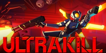 Ultrakill and other Steam Game Festival demos worth checking out