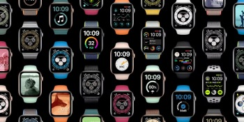 watchOS 7 adds sleep tracking, Face Sharing, and dance tracking Fitness app