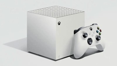 Why The Xbox Series S Is Such A Smart Move By Microsoft Venturebeat