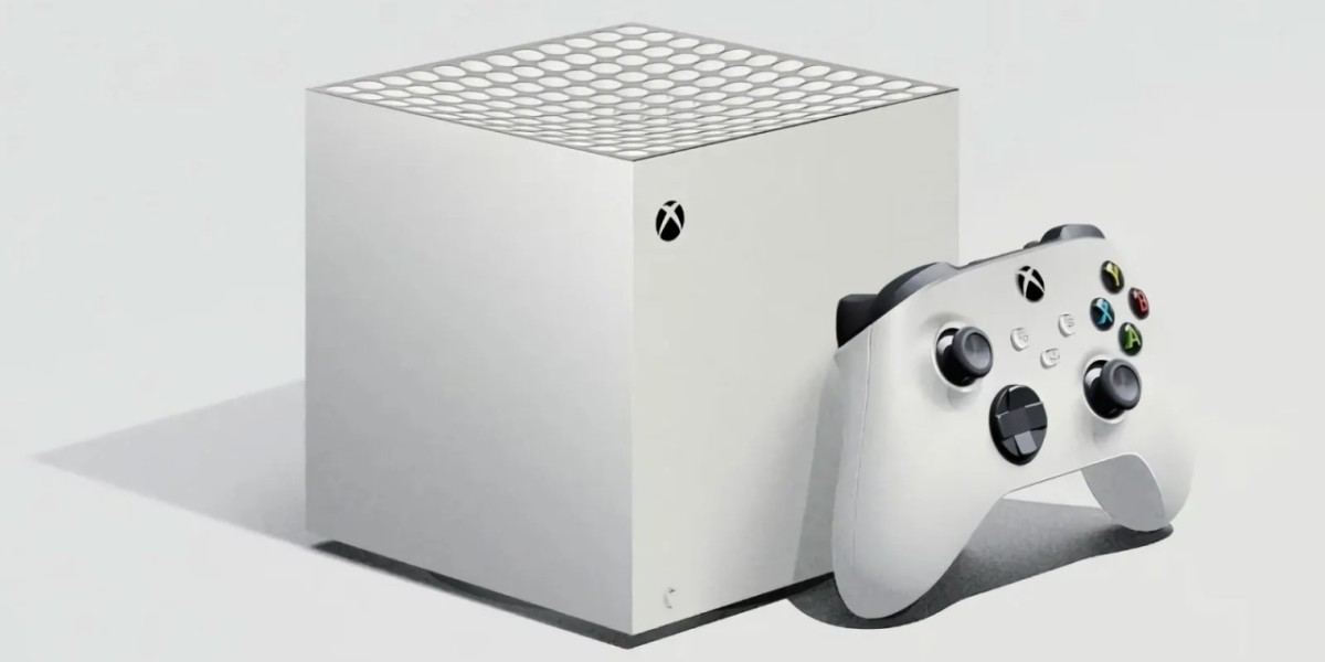Xbox Lockhart fan mockup from Reddit users jiveduder.
