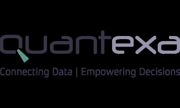 Quantex