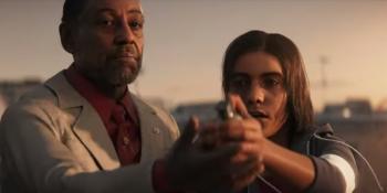 Far Cry 6 and Rainbow Six: Quarantine delayed past Q1 2021