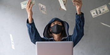 ACH fraud is up. Learn how to defeat it. (VB Live)