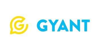 Gyant raises $13.6 million for its AI telehealth platform