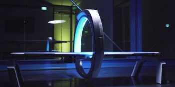 Nanox raises $110 million for medical imaging hardware