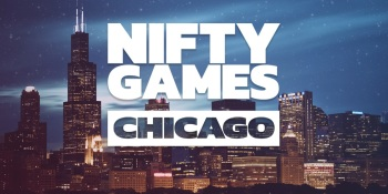 Nifty Games opens sports mobile game studio in Chicago