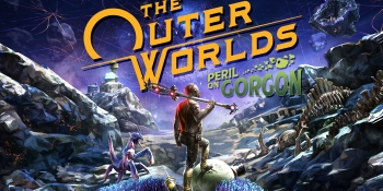 The Outer Worlds: Peril on Gorgon expansion debuts at Xbox Games Showcase