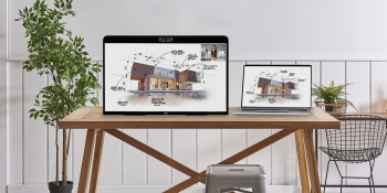 Zoom for Home launches with dedicated devices for remote workers