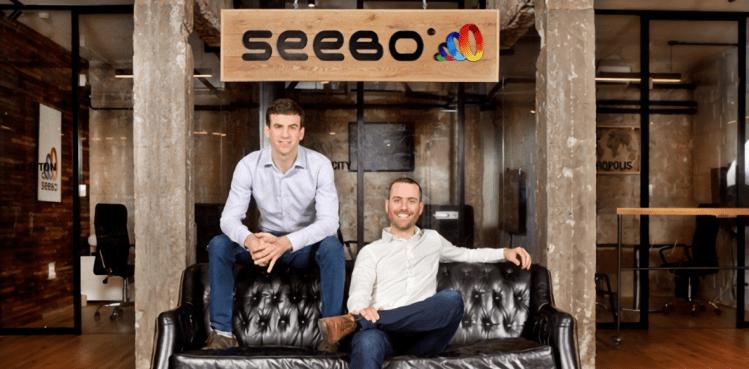 Seebo