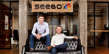 Seebo raises $9 million for AI tools that spot and fix manufacturing inefficiencies