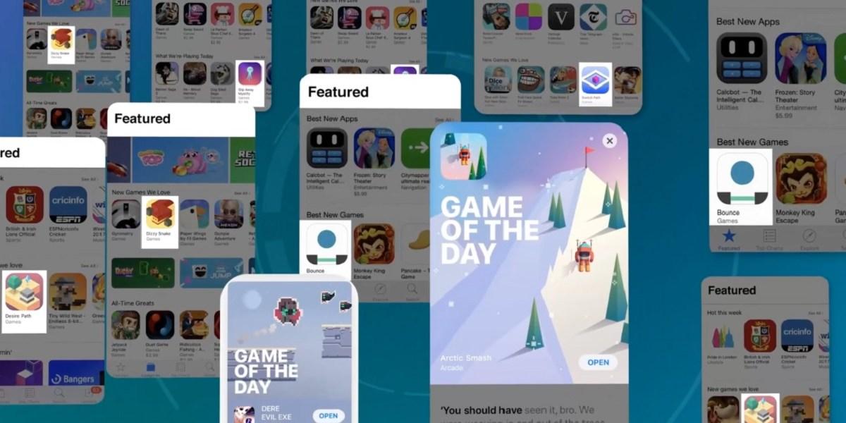 AppOnBoard makes a playable ads platform.
